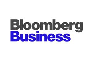 Bloomberg-Business-Logo.001