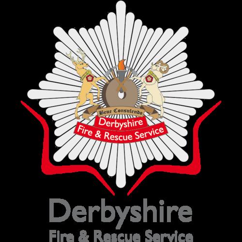 DFRS-Logo.png