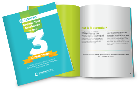 RG-employeeengagement3steps-mock-460