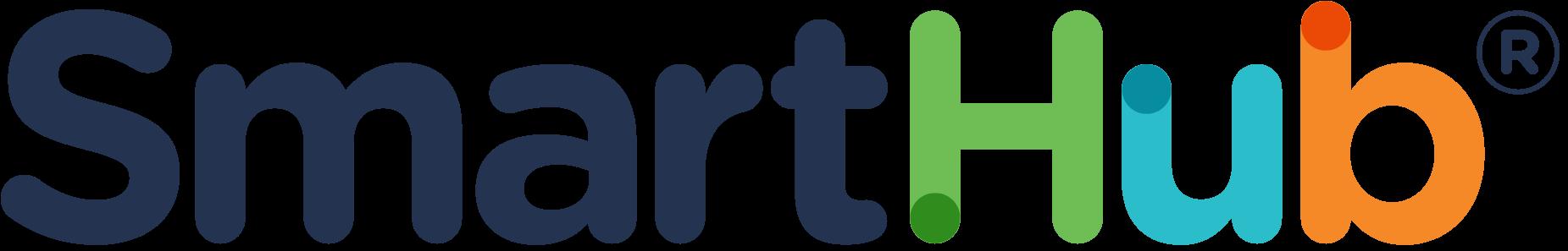 SmartHub_logo_alpha