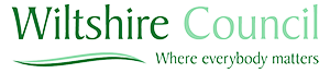 Wiltshire-Council.png