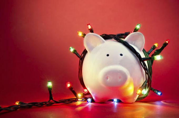 Holiday-savings1.jpg