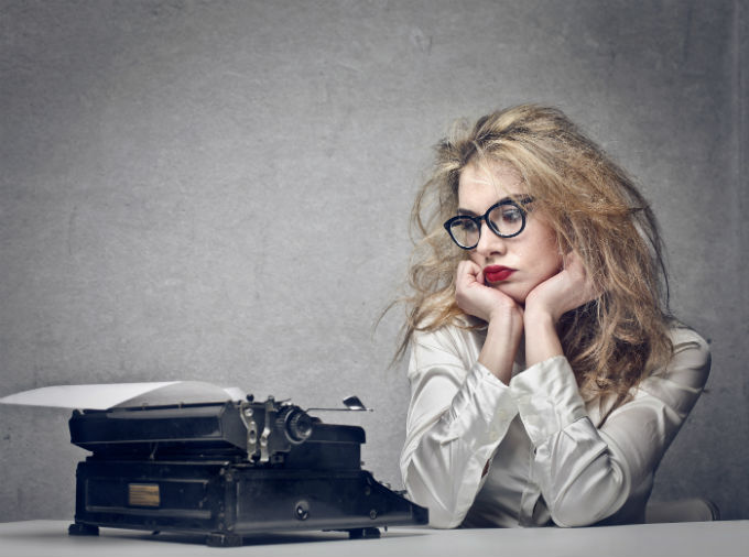 Writing-job-advert.jpg