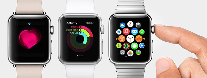 apple-watch-featured-image.jpg