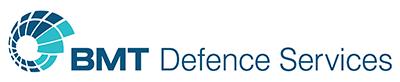 bmt-defence-services-logo.png