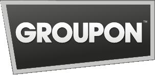 casestudies_groupon-logo.png