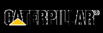 caterpillar-logo-3