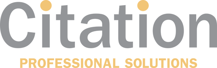 citation_professional_solutions.png