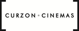 curzon-cinemas.png