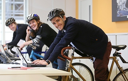 cycle-to-work.jpg