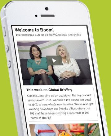 home-reachyourworkforce-mobile.jpg