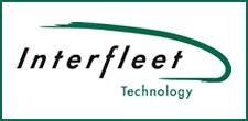 interfleet-technology.png