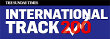 inttrack200