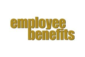 Employee-Benefits-Logo.jpg