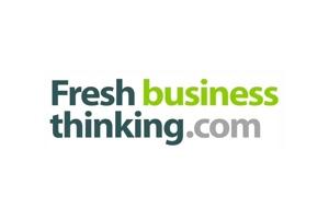 Fresh-Business-Thinking-Logo.jpg