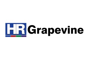 HR-Grapevine-Logo