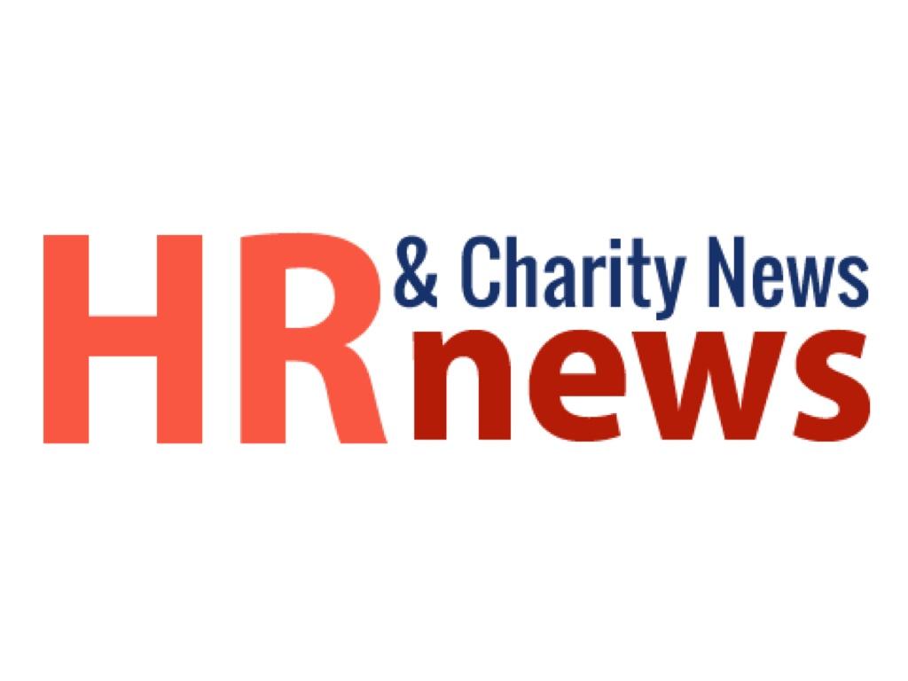 HR-News.001.jpeg