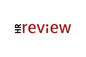 HR-Review-Logo.001