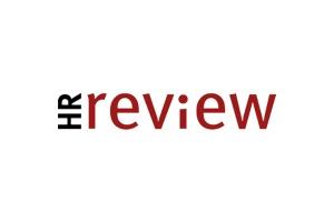 HR-Review-Logo.001