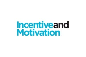 Incentive-Motivation-Logo.001.jpeg