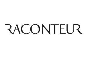 Raconteur-Logo.001