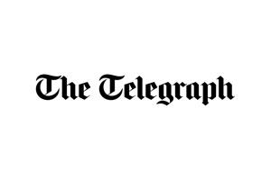 The-Telegraph-Logo.001.jpg