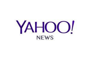 Yahoo-News-Logo.001.jpg