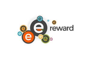 eReward-Logo.001.jpeg