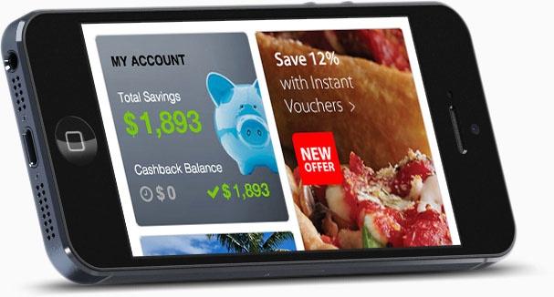smartspending-cashback-iphone