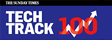 techtrack100.png