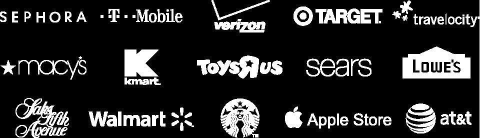 us-retail-logoblock