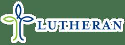 lutheran_lutheran-alt