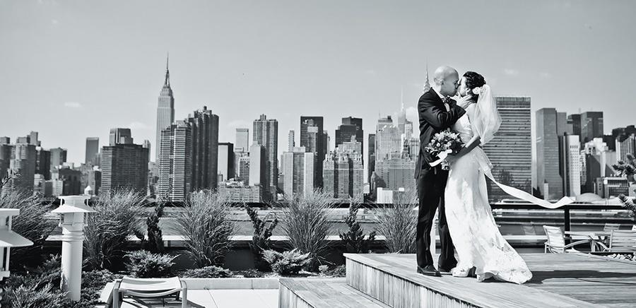 manhattan-skyline-wedding-2.jpg