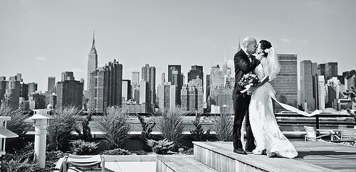 manhattan-skyline-wedding-2.jpg