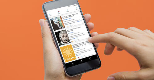 mobile-blog 2