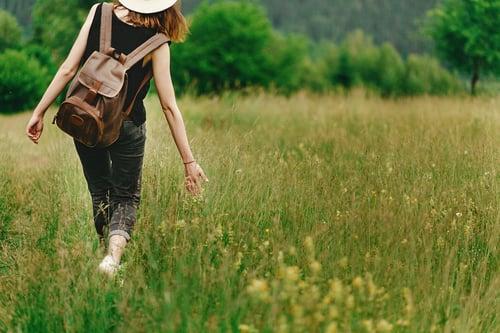 outdoor-wellbeing-1