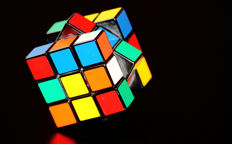 rubiks_cube-wide.jpg
