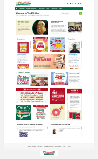screenshot-krispykreme.rewardgateway.com.au.png