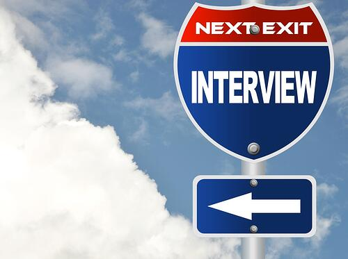 exit-interview.jpg