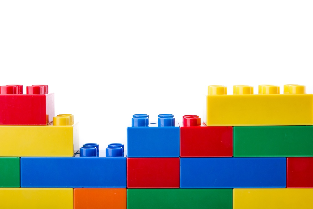 building-blocks.jpg