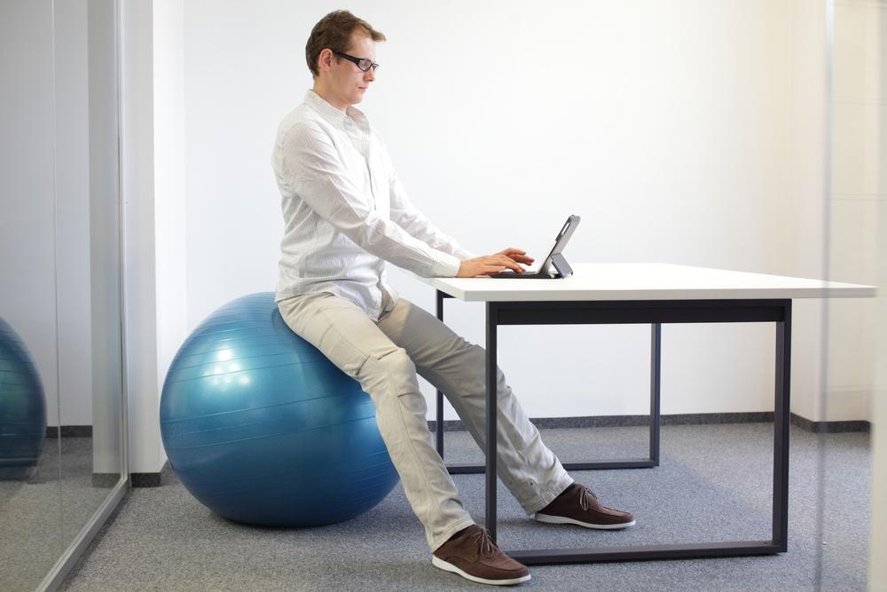 wellbeing-ideas-no-sitting-at-work.jpg