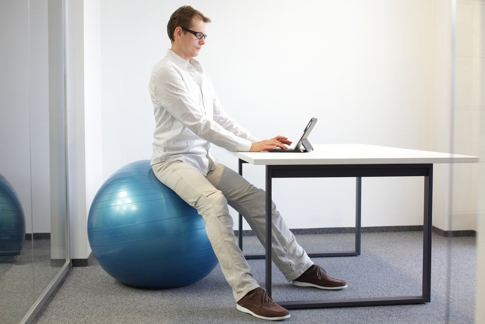 wellbeing-ideas-no-sitting-at-work.jpg