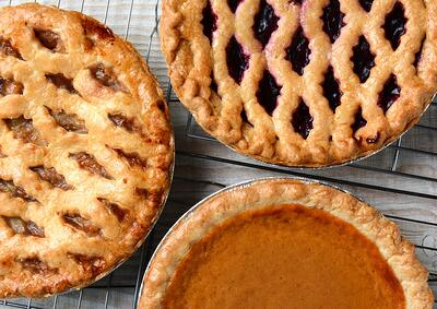 thanksgiving-pies.jpg