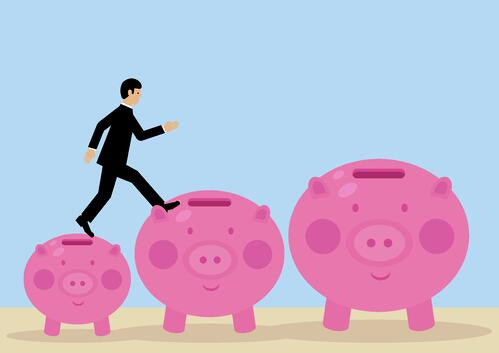 salary-piggy-bank.jpg