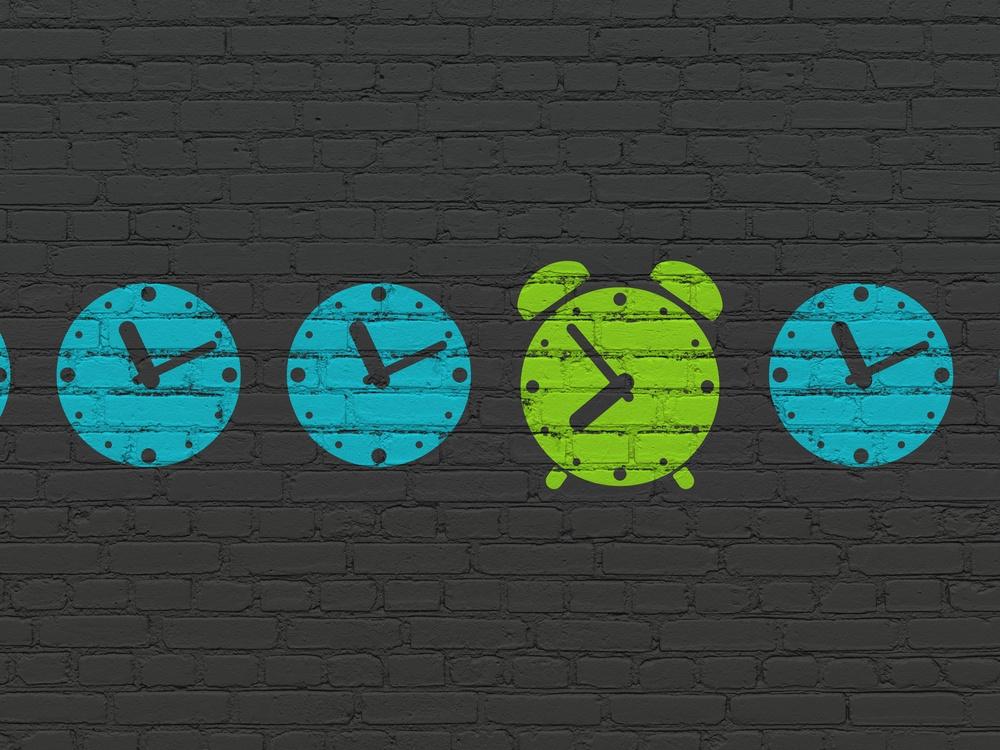 timeline-wellbeing-goals.jpg