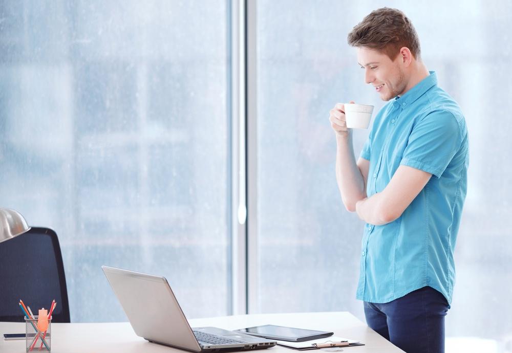 standing-desk-office-wellbeing.jpg