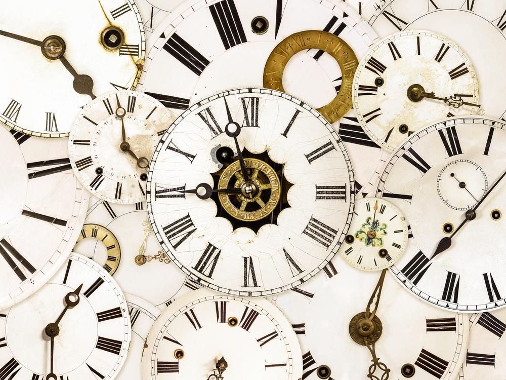 hr-time-saver.jpg