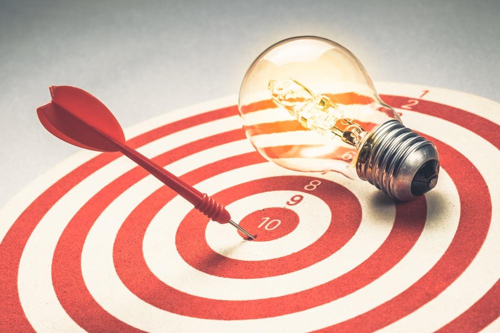 smart-wellbeing-goals-target.jpg