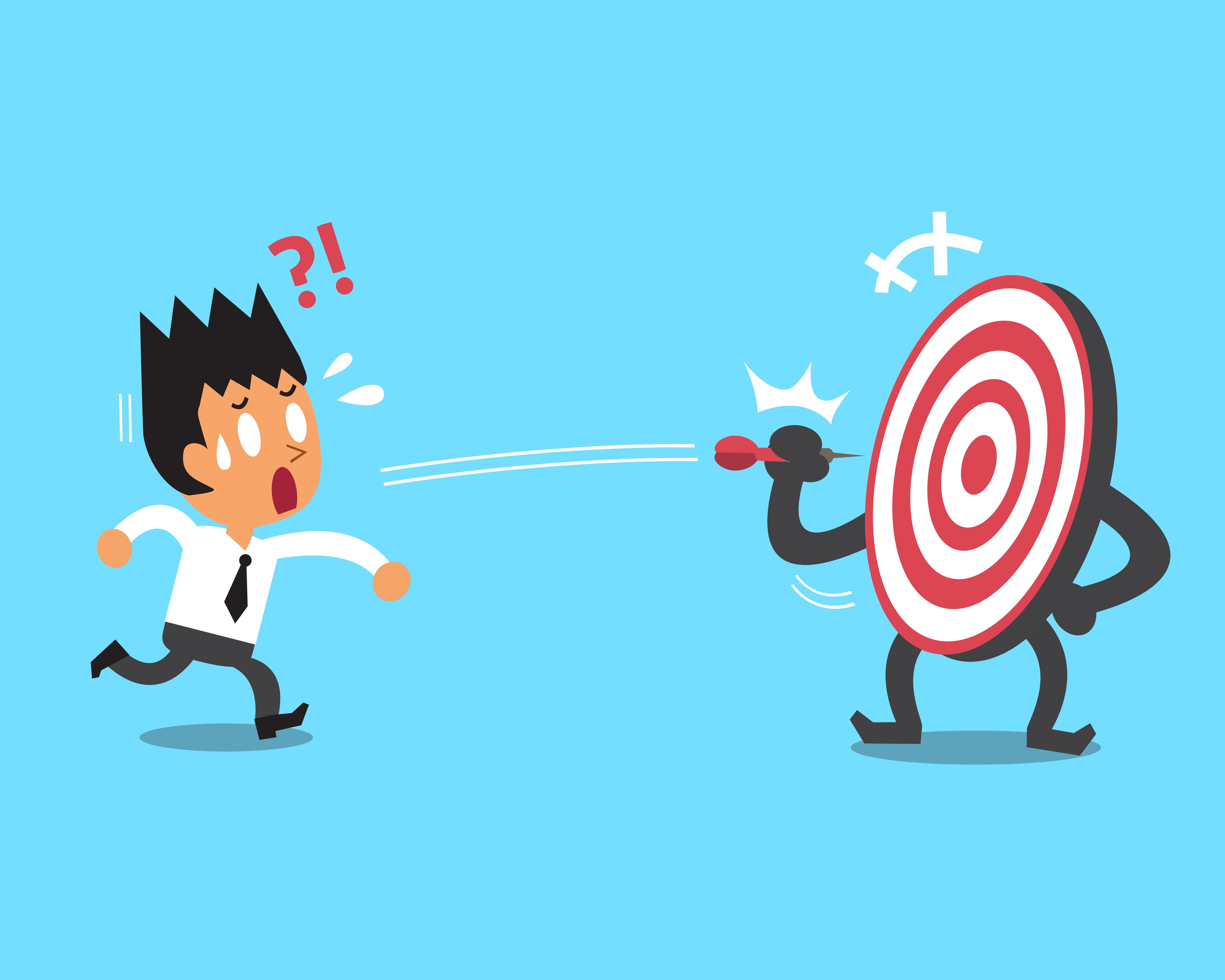 target-employee-benefits-principles.jpg