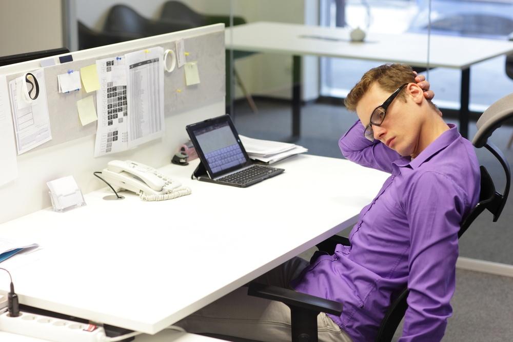 sedentary-worker.jpg